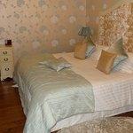 Photo of Customs House Country Inn