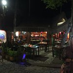 Photo of Restaurante Boi nos Aires
