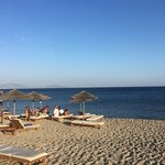 Mitsis Blue Domes Resort & Spa Foto
