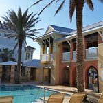 Foto de Cinnamon Beach at Ocean Hammock Beach Resort