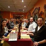 Photo of SWAGAT Indisches Restaurant