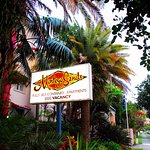 Montego Sands Holiday Apartments Gold Coast Foto
