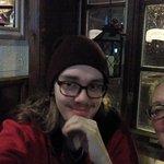 Photo de Ye Olde Orchard Pub & Grill