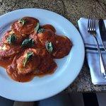 Photo of Barbarella Restaurant & Bar
