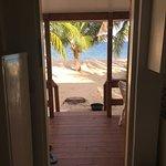 Foto de Ranguana Lodge