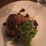 FORD'S Restaurant & Bar Foto
