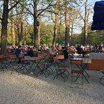Foto de Koniglicher Hirschgarten