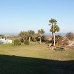 Days Inn & Suites Jekyll Island Image