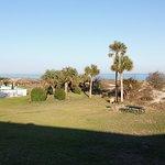 Days Inn & Suites Jekyll Island Photo
