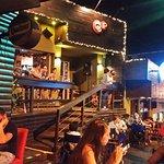 Foto de Quita Penas Resto-bar