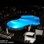 ClubHotel Riu Vistamar Foto