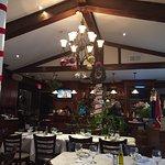 Foto de Niko's Greek Taverna