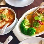 Ban Chiang Thai Restaurant