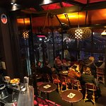 Photo of Cafe La Ruche