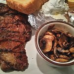 Photo of Sneaky Pete's Cowboy Steaks Inc
