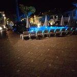 Foto de Marylanza Suites & Spa