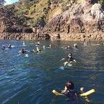 The Rock Adventure Cruise Foto