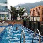 Foto di Renaissance Caracas La Castellana Hotel