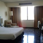Photo of Royal Lanna Hotel
