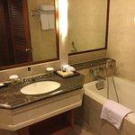 Hilton Bali Resort Foto