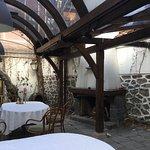 Photo of Hebros Hotel Restaurant