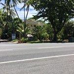 Foto de Marina Terraces Holiday Apartments