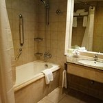 Gambar Holiday Inn - Citystars