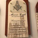 Photo of Masonic Temple