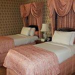 Photo de Hotel Majestic