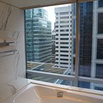 Shangri-La Hotel, Vancouver Foto