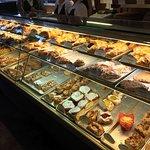 Danish Mill Bakery Foto