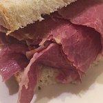 Photo de Ben's Kosher Foods and Kosher Catering