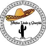 Photo of Mexico Lindo y Querido