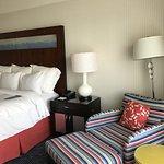 Renaissance Boston Waterfront Hotel Foto