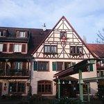 Photo of Silence Hotel Auberge Imsthal
