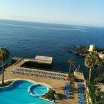 Photo of Madeira Regency Club
