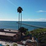 San Luis Bay Inn foto