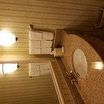 Foto de Hilton Garden Inn Livermore