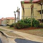 Photo of Parc Corniche Condominium Resort Hotel