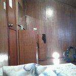 20161228_140310_large.jpg