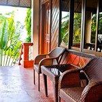 Tonglen Beach Resort Foto