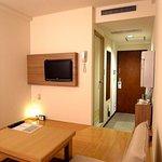 Hotel Green Core