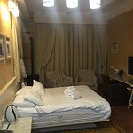 Photo of Templers Boutique Hotel