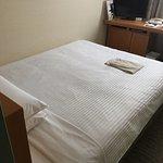 Photo of Sunroute Takadanobaba Hotel