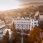 Photo of Villa Elena Hotel & Residences