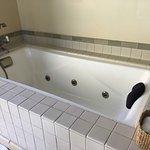 Merlot 35 Villa Suite