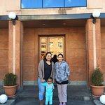 Photo de Primer Hotel