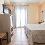 Foto de Hotel Salento Mirfran