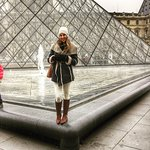 Photo de Hotel Louvre Bons Enfants