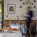 Hotel Villa Grazioli Foto